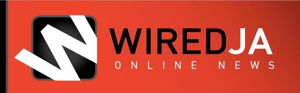 Wiredja Online News Logo